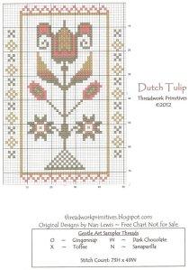 feebie-dutch-tulip