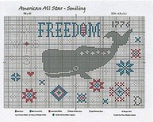 Freedom 001