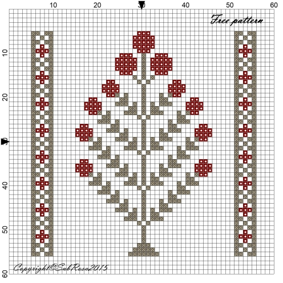christmas-pinkeep-free-pattern